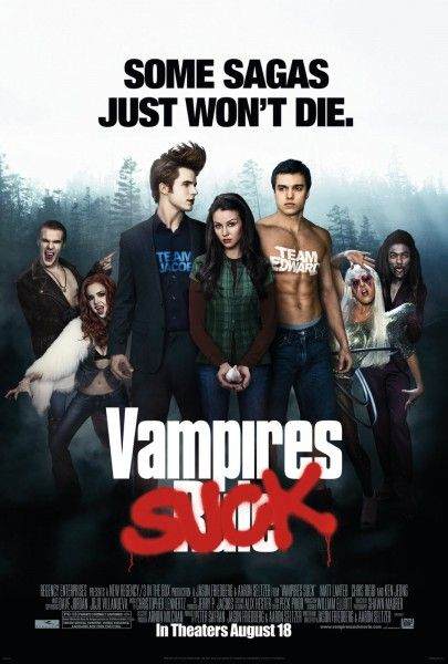 vampires-suck-movie-poster