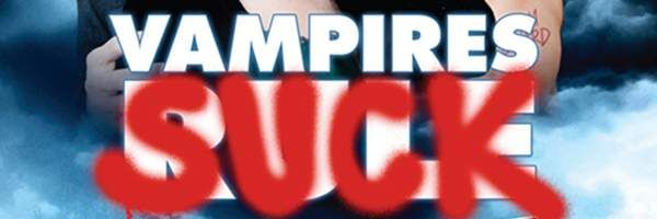 vampires-suck-slice