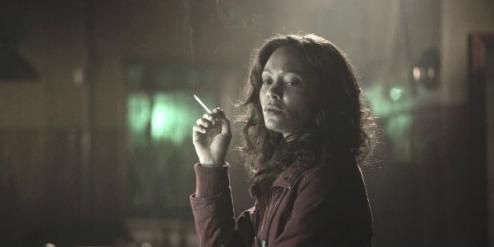 vanishing_7th_street_movie_image_thandie_newton_01