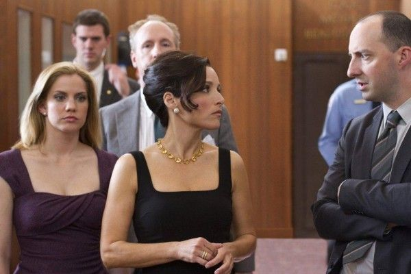 veep-tv-show-image-julia-louis-dreyfus-1