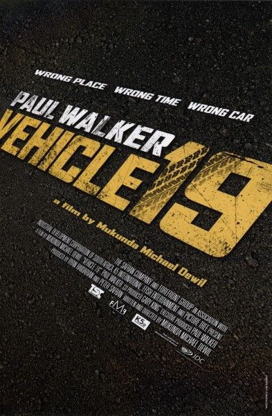 vehicle-19-poster