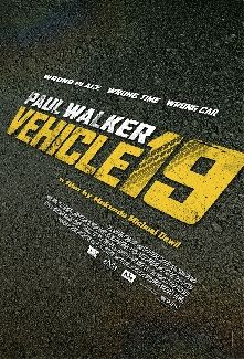 vehicle-19-promo-poster