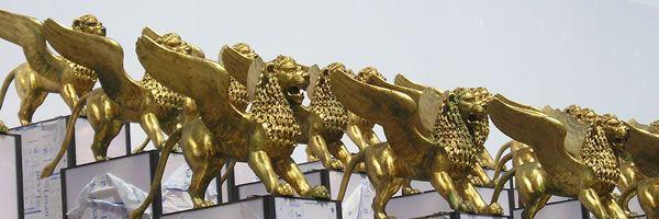 venice-film-festival-golden-lions-slice-01