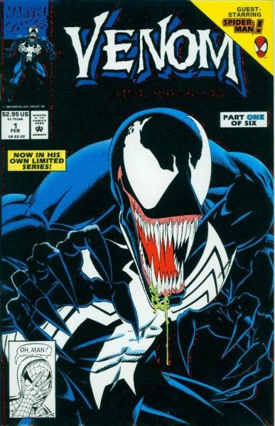 venom-comic-book-cover