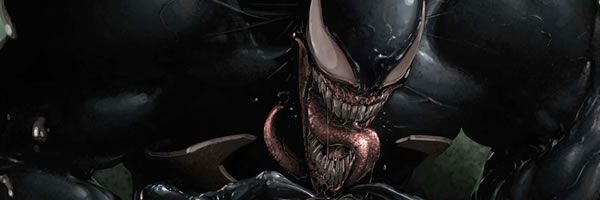 venom-comics-slice