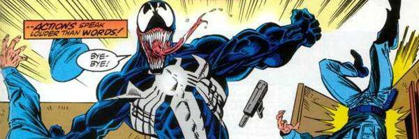 r-rated-marvel-movies-kevin-feige-venom-mcu