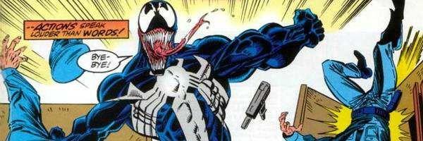 venom-movie-spider-man-spinoff-sony
