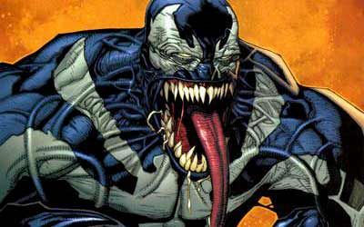 venom-movie