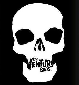 venture-bros-image-3