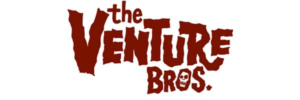 venture-bros-season-7-images