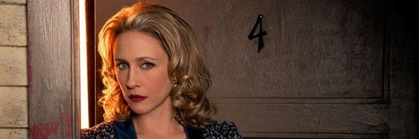 vera-farmiga-bates-motel-interview-slice