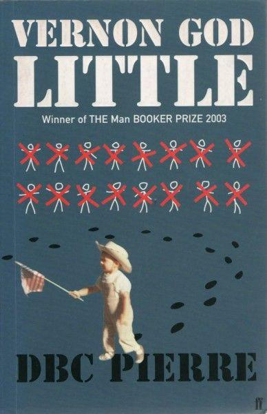 vernon-god-little-book-cover