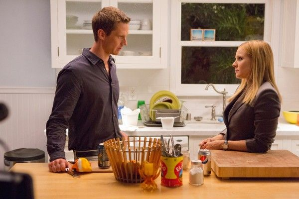 veronica-mars-movie-jason-dohring-kristen-bell
