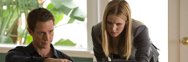 veronica-mars-movie-kristen-bell-jason-dohring