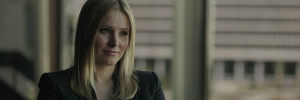 veronica-mars-movie-kristen-bell-slice