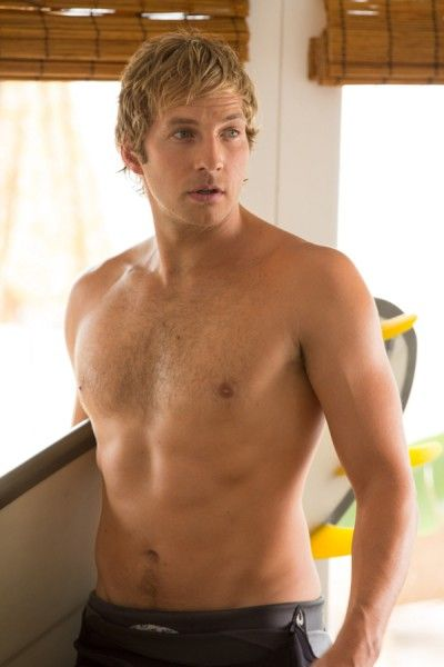 veronica-mars-movie-ryan-hansen