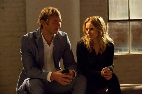 veronica-mars-movie-ryan-hansen-kristen-bell