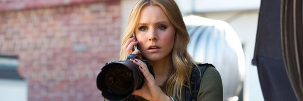 veronica-mars-movie-slice