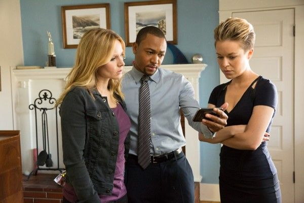 veronica-mars-movie-tina-majorino-kristen-bell