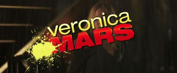 veronica-mars-movie-title
