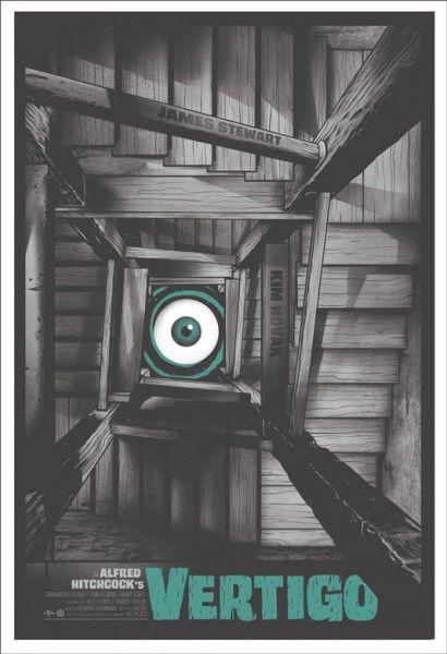 vertigo-2-ghoulish-gary-pullin