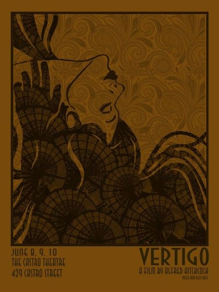 vertigo-movie-poster-david-odaniel-01