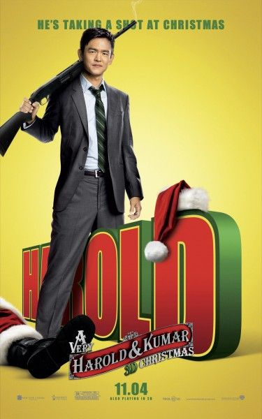 very-harold-kumar-christmas-character-poster-harold