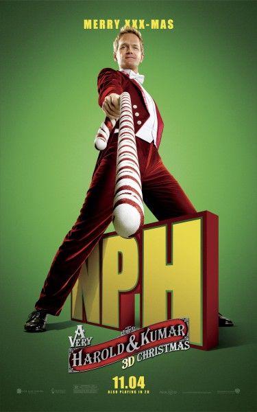 very-harold-kumar-christmas-character-poster-neil-patrick-harris