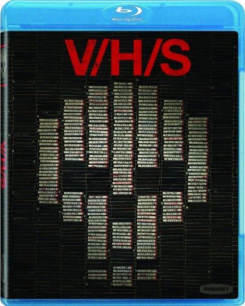vhs-blu-ray