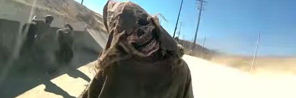 vhs-viral-trailer-slice
