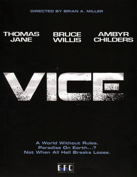 vice-movie-poster-promo