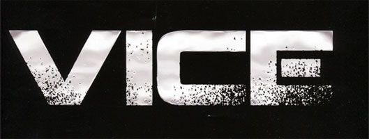 vice-poster-slice