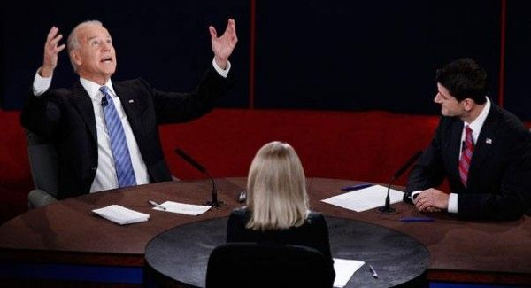 vice-presidential-debate