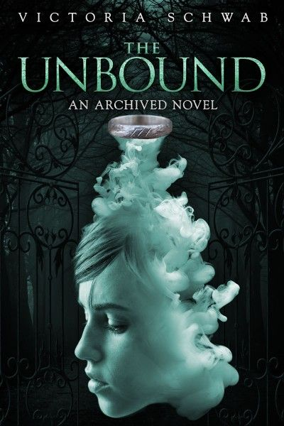 victoria-schwab-the-unbound