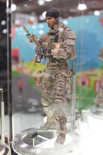 video-game-toys-toy-fair (2)