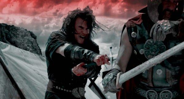 vikingdom eirick