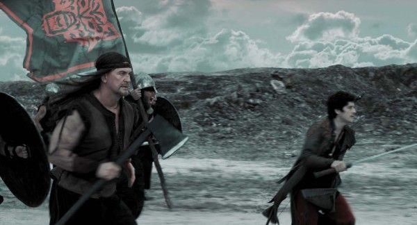 vikingdom-sven-yang