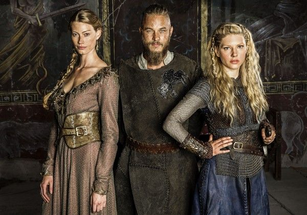 vikings-season-3-sdcc-interview