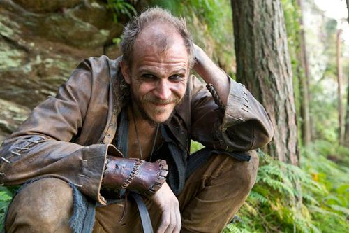 vikings-gustaf-skarsgard