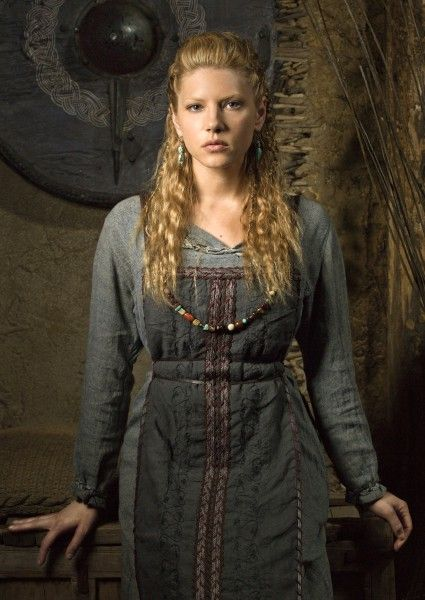 vikings-katheryn-winnick