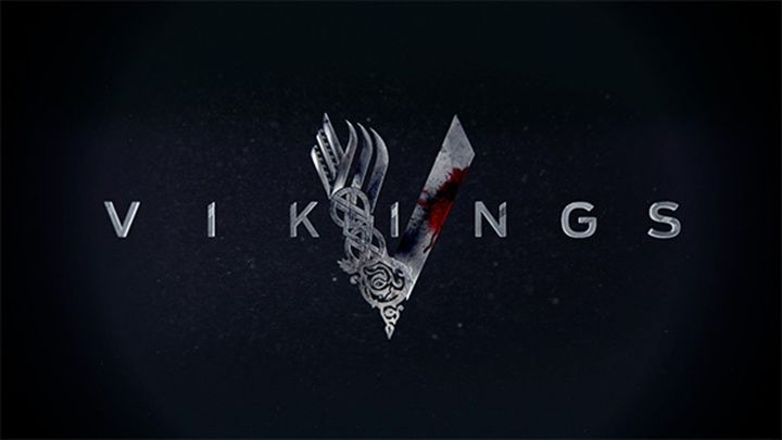Vikings Season 3 Adds Kevin Durand, Lothaire Bluteau ...
