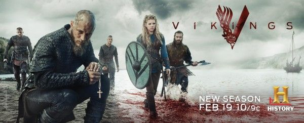 vikings-season-three-banner