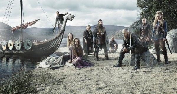 vikings-season-three-cast