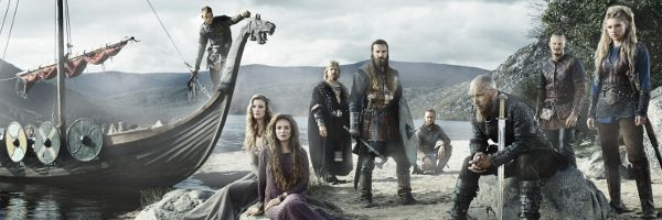 vikings-season-three