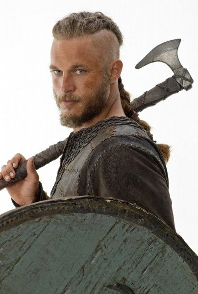 vikings-travis-fimmel-image