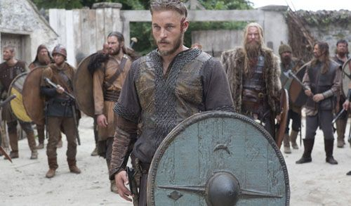vikings-travis-fimmel