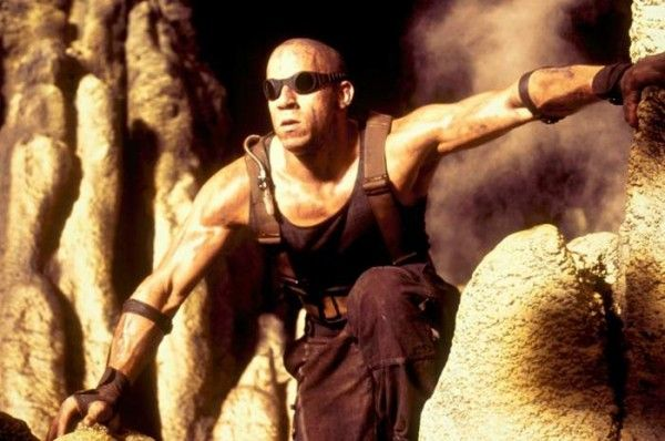 vin-diesel-the-chronicles-of-riddick-image