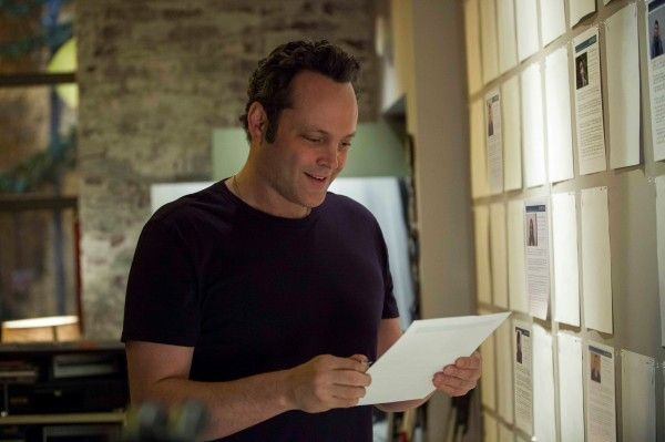 vince-vaughn-delivery-man