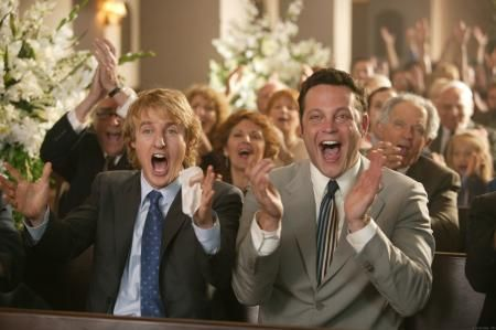 vince-vaughn-owen-wilson-wedding-crashers