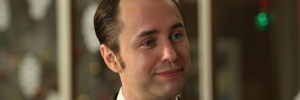vincent-kartheiser-mad-men-season-6-slice